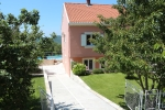 house apartment cavtat